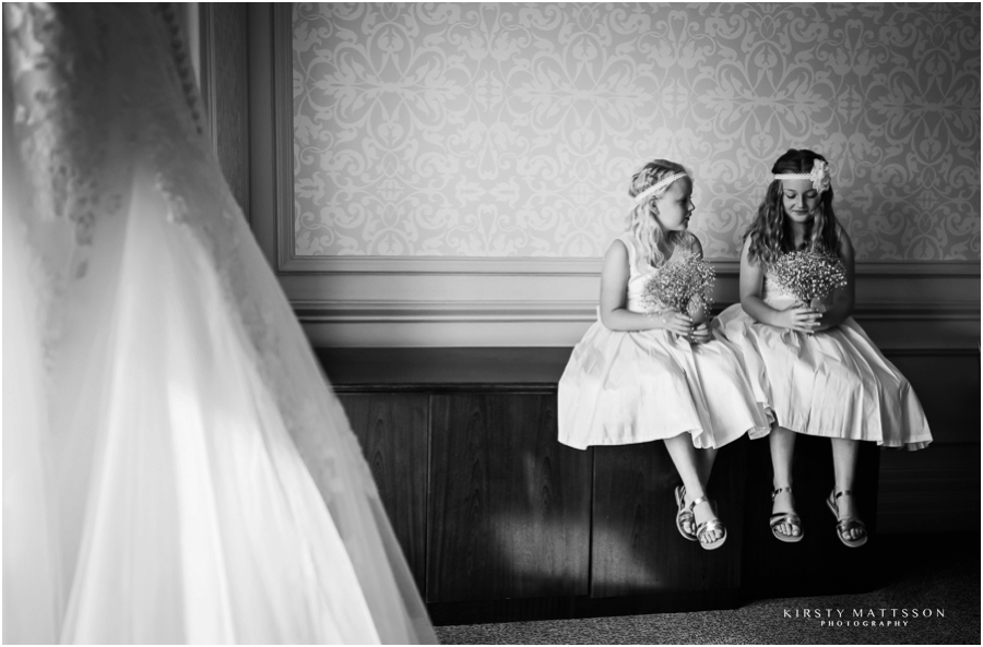 N&J-weddingphotography-6