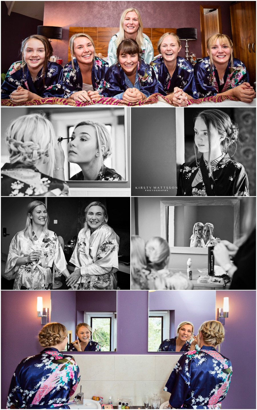 KM-rr-weddingphotography-1