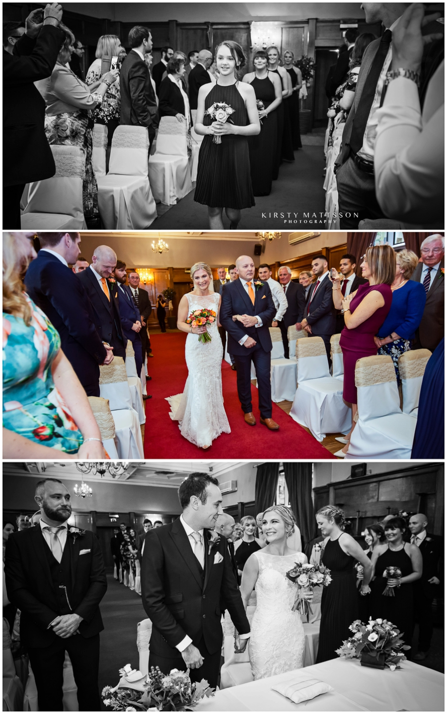 KM-rr-weddingphotography-13