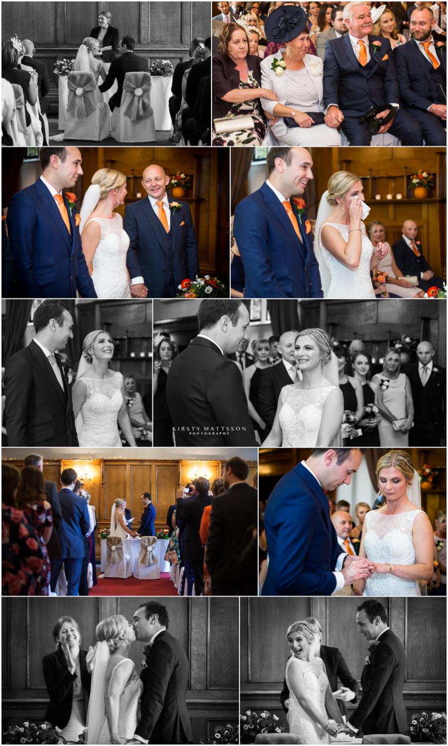 KM-rr-weddingphotography-15