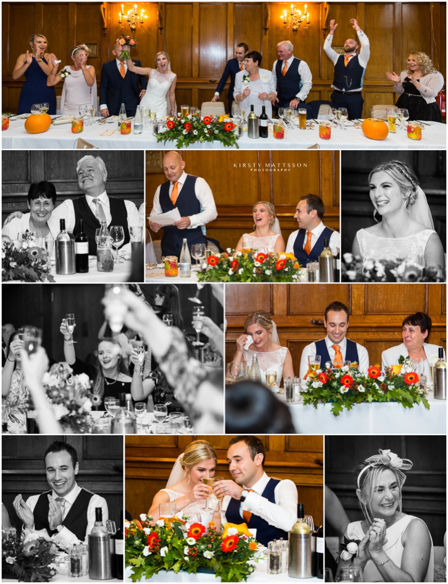 KM-rr-weddingphotography-32