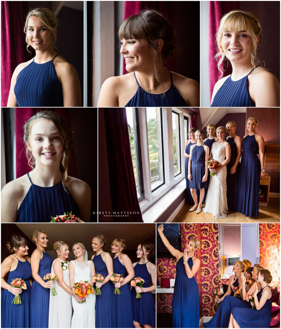 KM-rr-weddingphotography-4