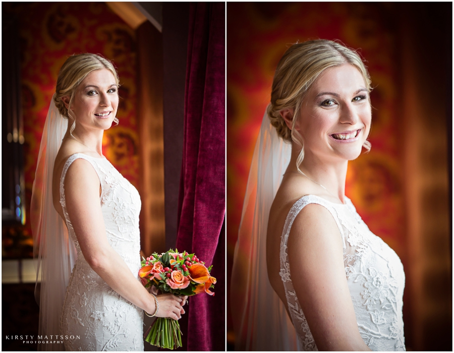 KM-rr-weddingphotography-5