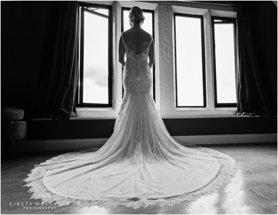 KM-rr-weddingphotography-7