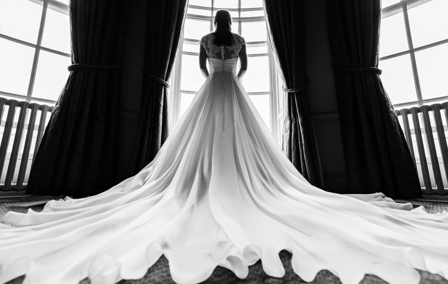 wedding photography favourites-1