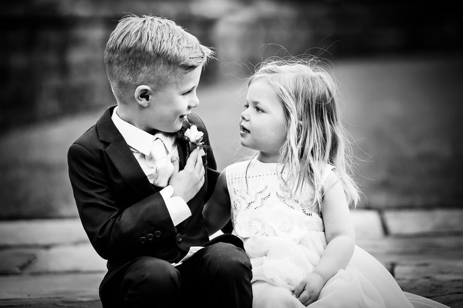 wedding photography favourites-10