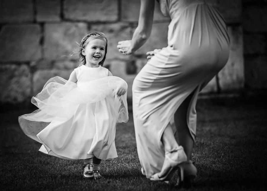 wedding photography favourites-101