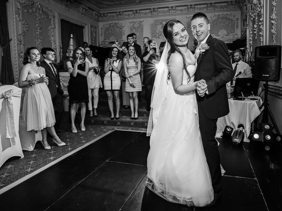 wedding photography favourites-103