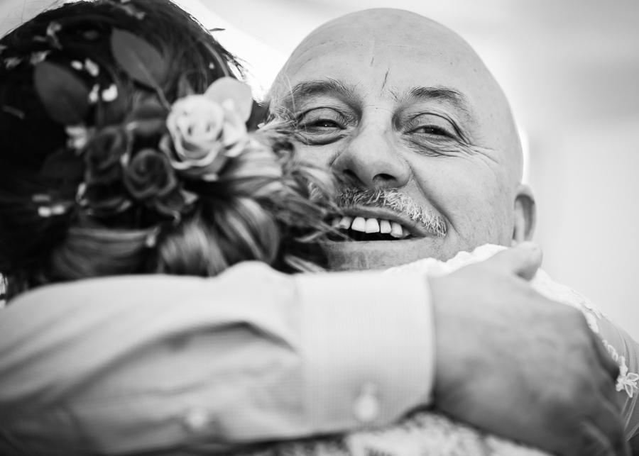wedding photography favourites-105