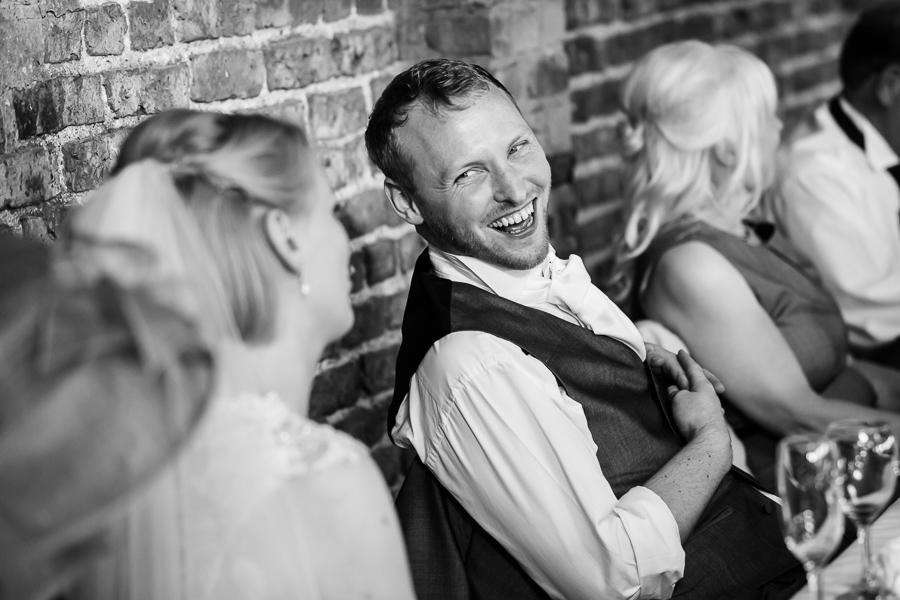 wedding photography favourites-107