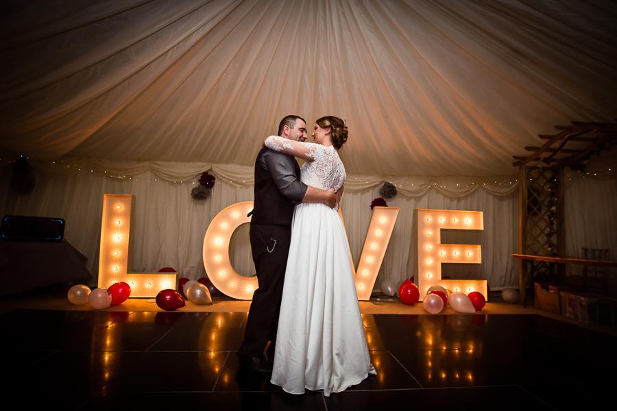 wedding photography favourites-109