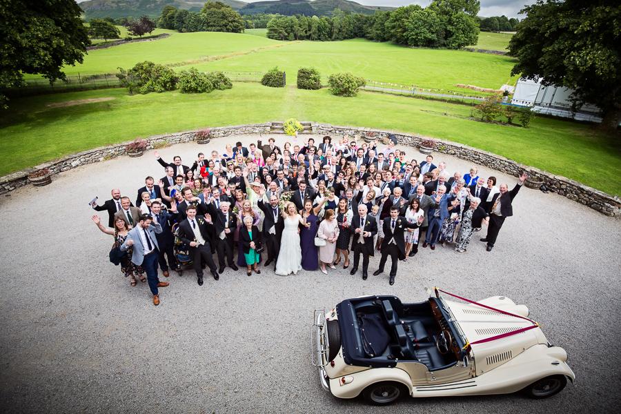 wedding photography favourites-110