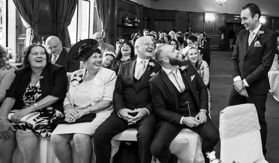 wedding photography favourites-111