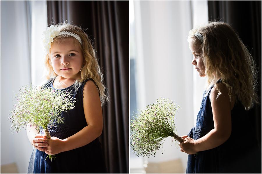 wedding photography favourites-116