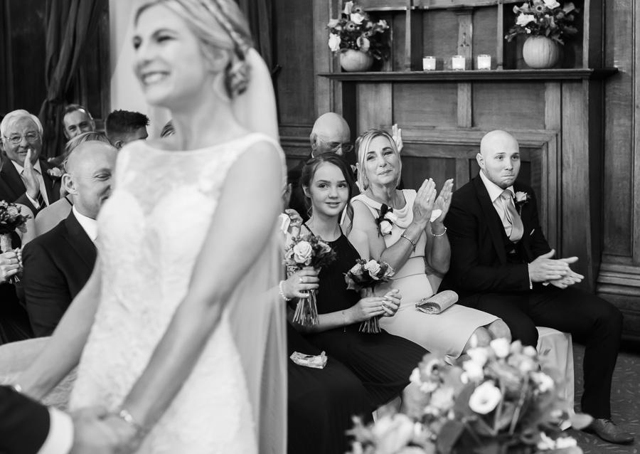 wedding photography favourites-117
