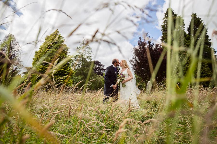 wedding photography favourites-118