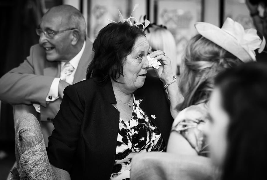 wedding photography favourites-119