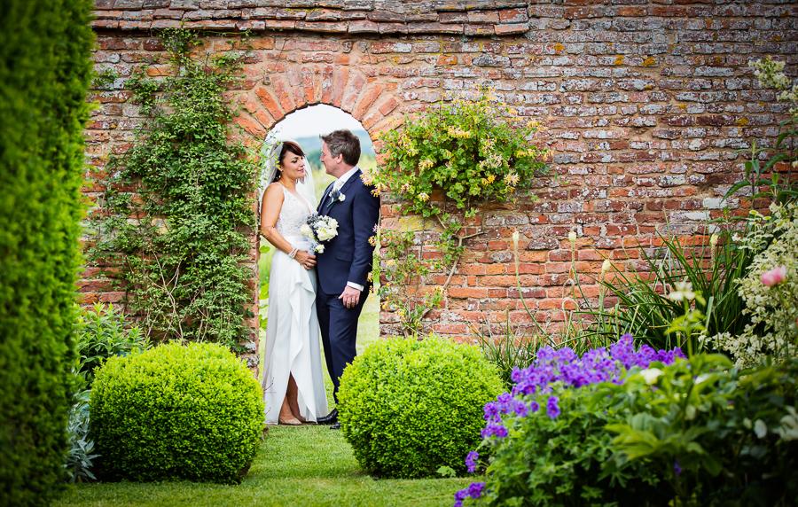wedding photography favourites-12