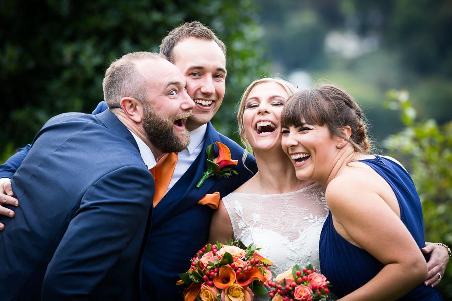 wedding photography favourites-122