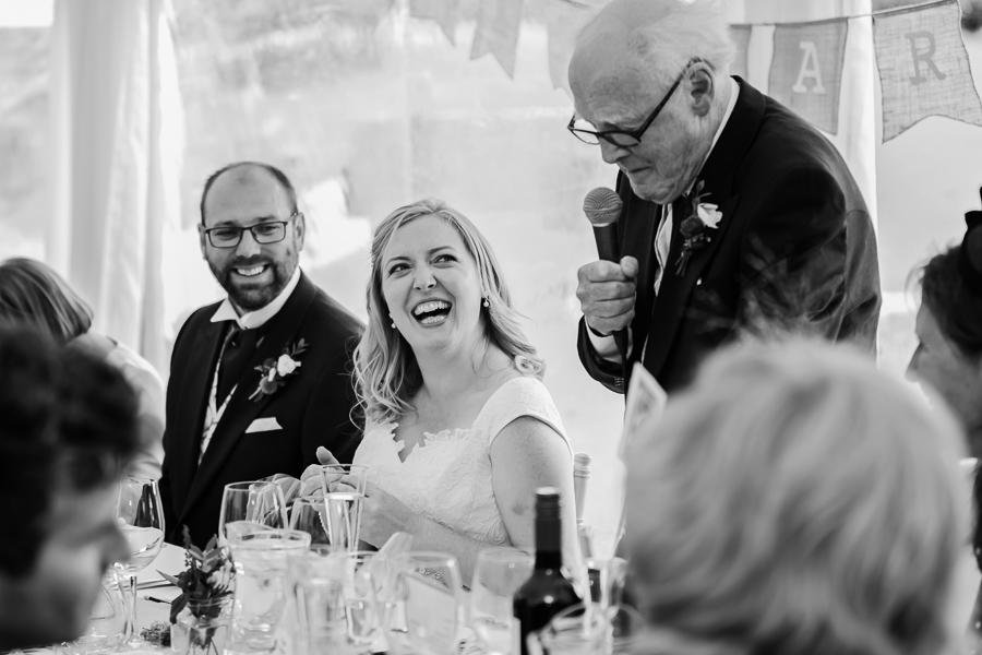 wedding photography favourites-123