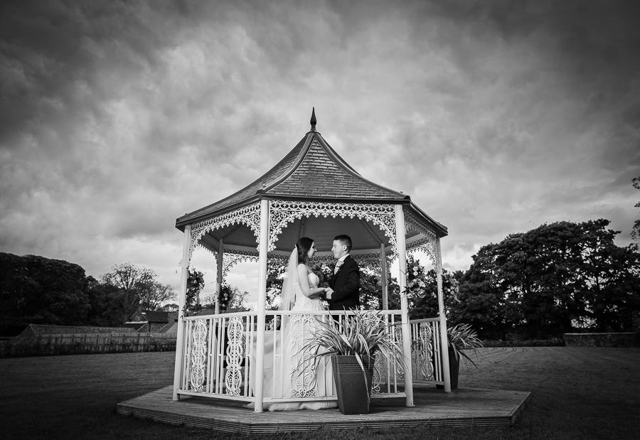 wedding photography favourites-125