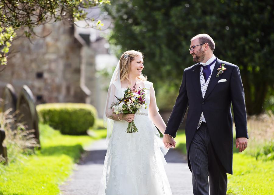 wedding photography favourites-127
