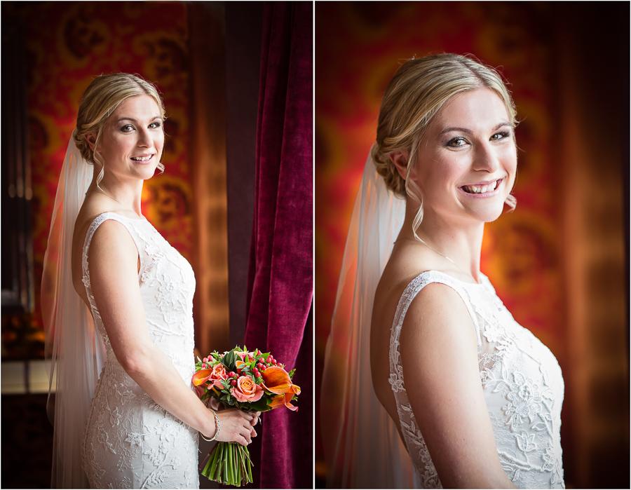 wedding photography favourites-13