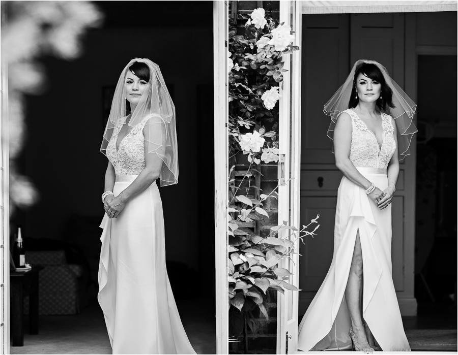 wedding photography favourites-130