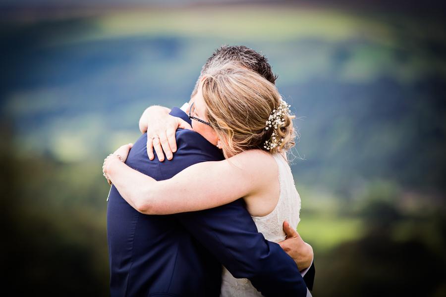 wedding photography favourites-131