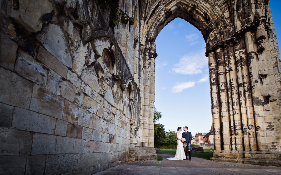 wedding photography favourites-133
