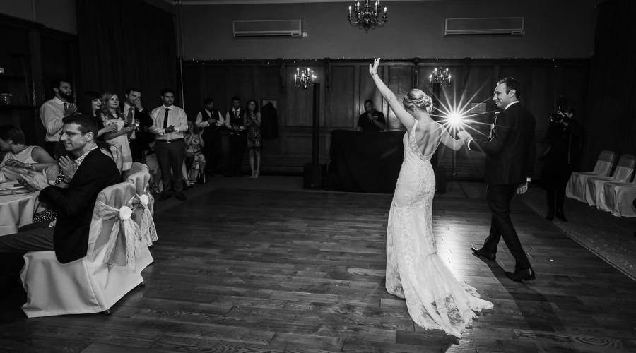 wedding photography favourites-134