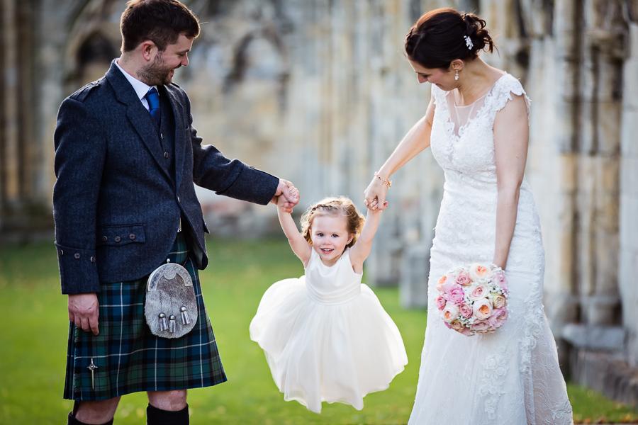 wedding photography favourites-135