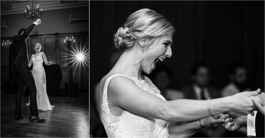 wedding photography favourites-136