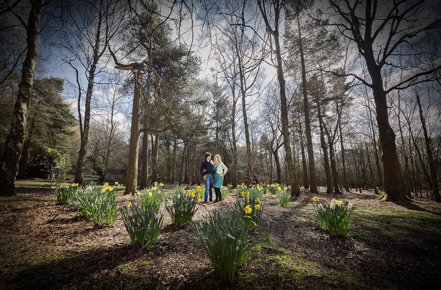 wedding photography favourites-137