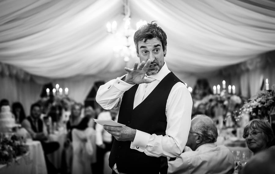 wedding photography favourites-138