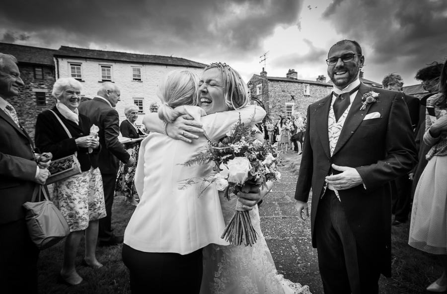 wedding photography favourites-14