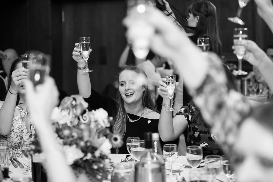 wedding photography favourites-142