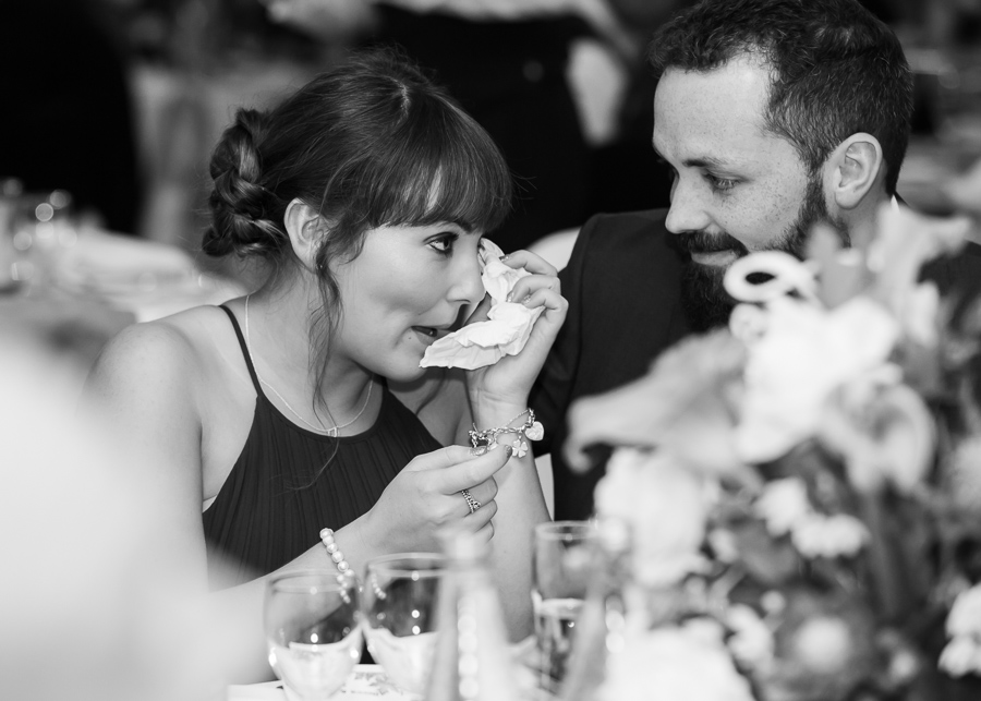 wedding photography favourites-143