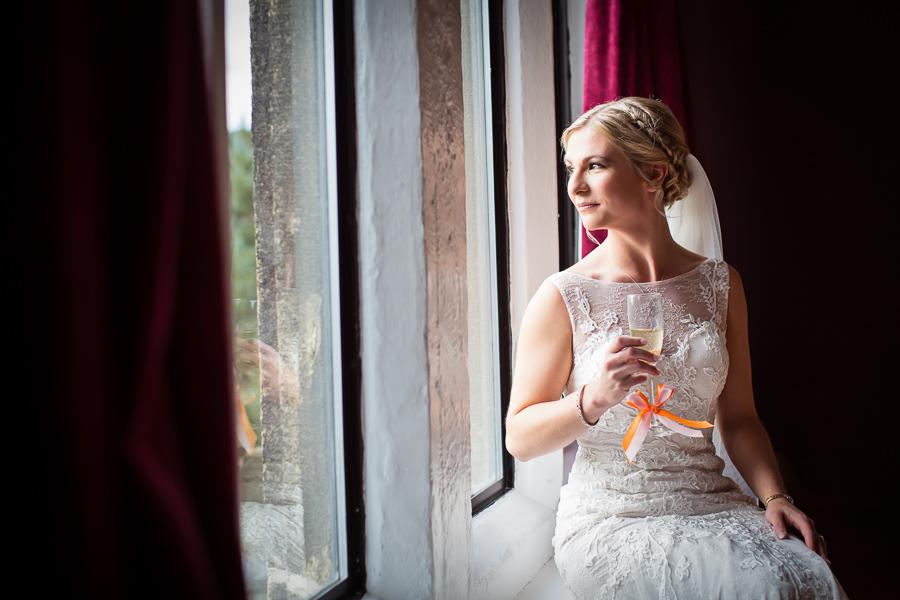 wedding photography favourites-144