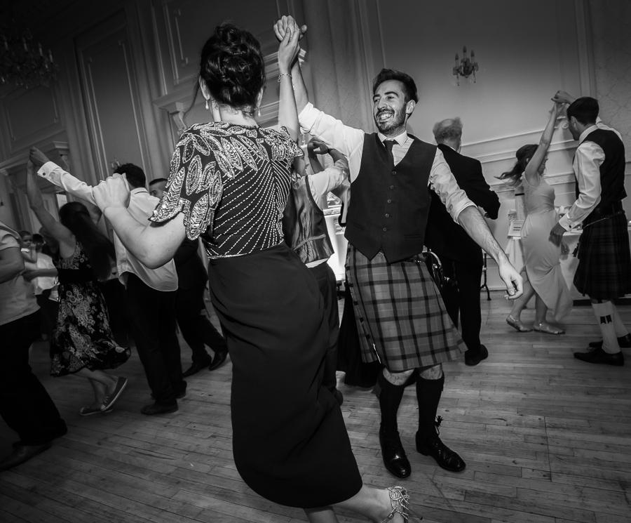 wedding photography favourites-145