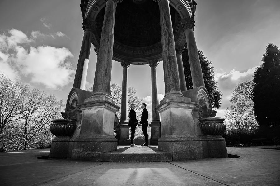 wedding photography favourites-148