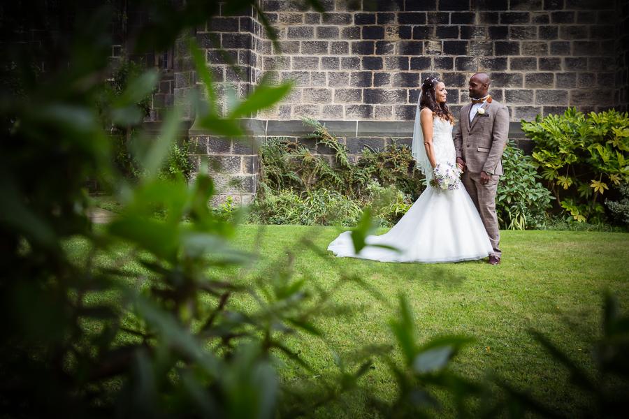 wedding photography favourites-150