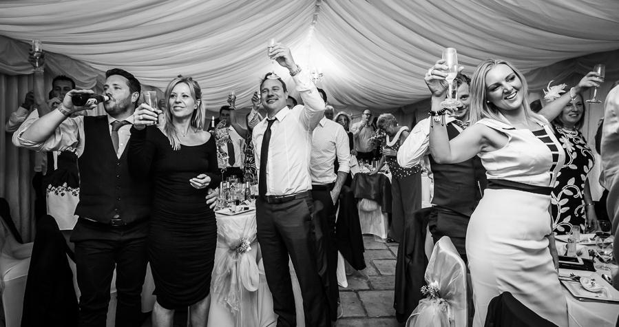 wedding photography favourites-152