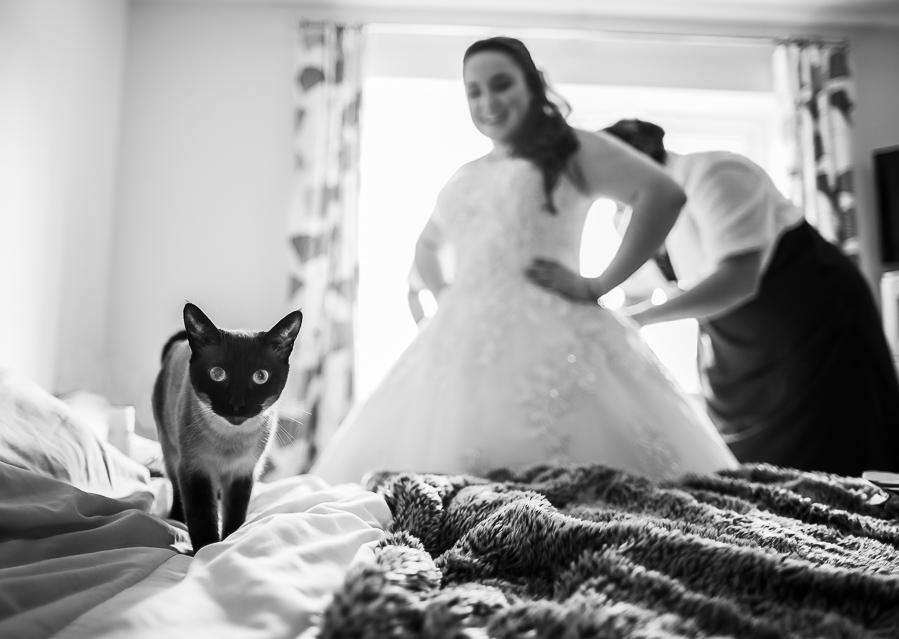 wedding photography favourites-154