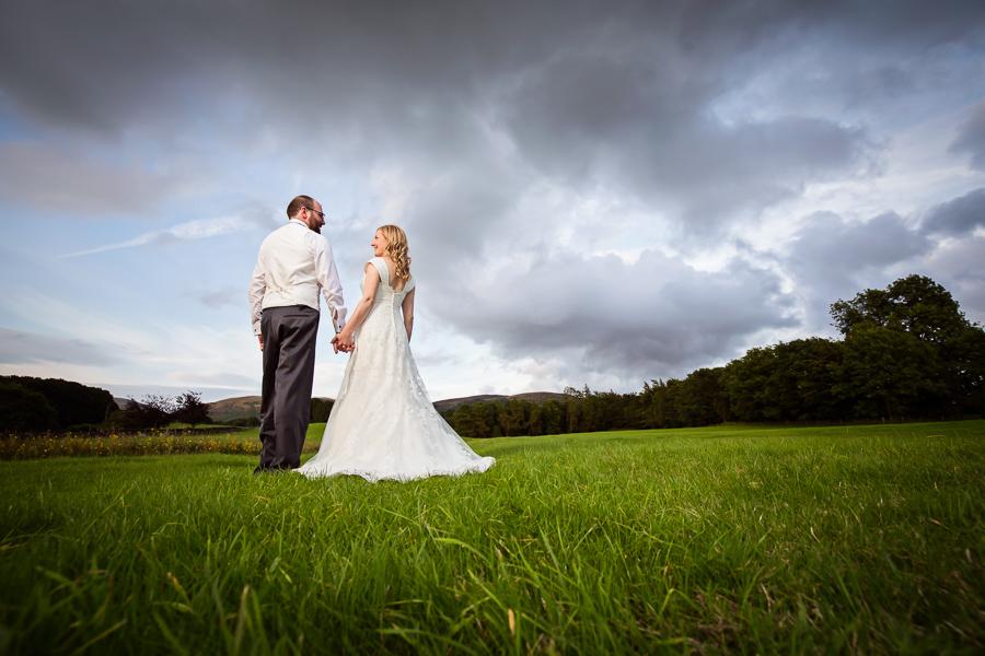 wedding photography favourites-16