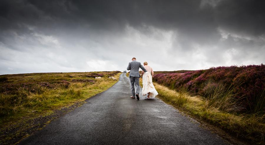 wedding photography favourites-17