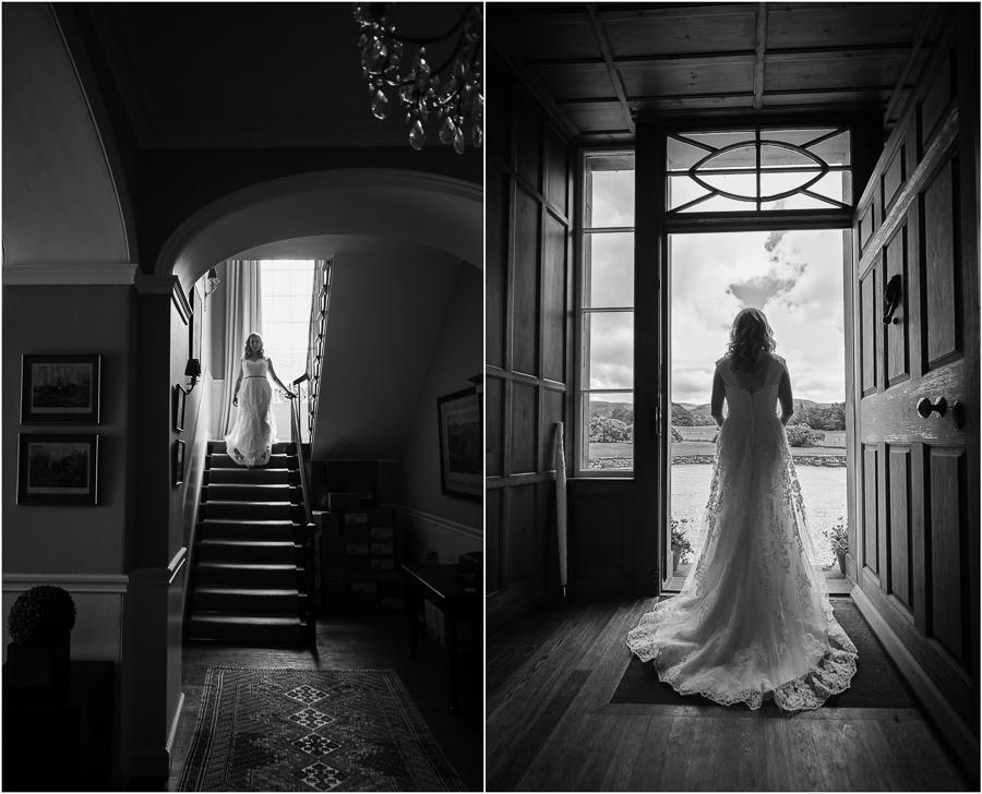 wedding photography favourites-18