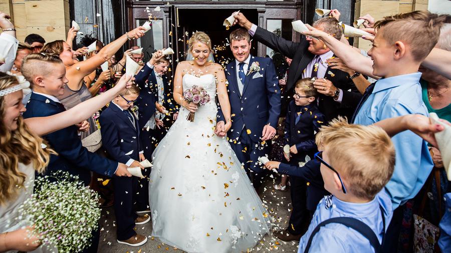 wedding photography favourites-19