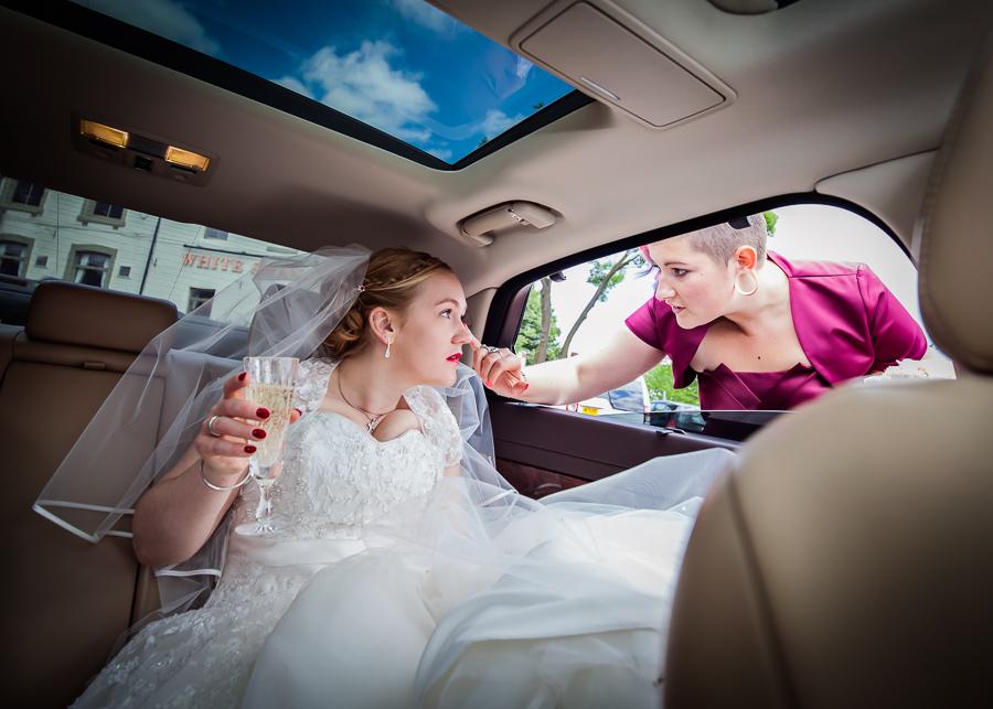 wedding photography favourites-2