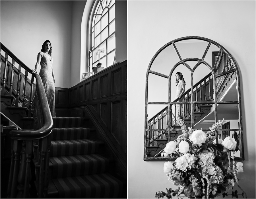 wedding photography favourites-21